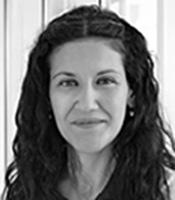 Dr. med. Vassiliki Bekou, Dermatologie, Fachärztin für Haut- und Geschlechtskrankheiten