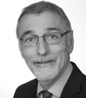 Dr. med. Peter Looser Chirurgie / Hämorrhoiden bzw. Hämorriden, Gefässchirurgie und Viszeralchirurgie