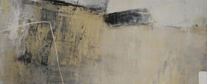 Vernissage Andrea Josefine Lohrmann new art edition