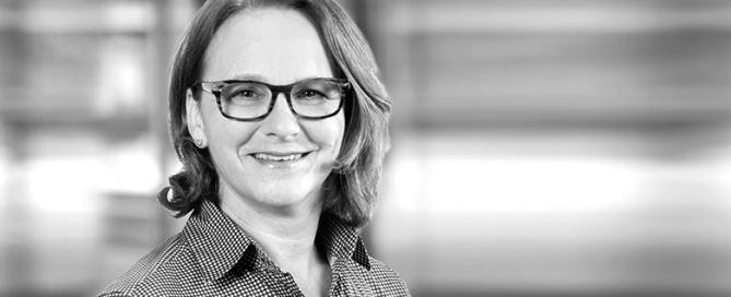 Frau Kurland, Interview Venenklinik Kreuzlingen