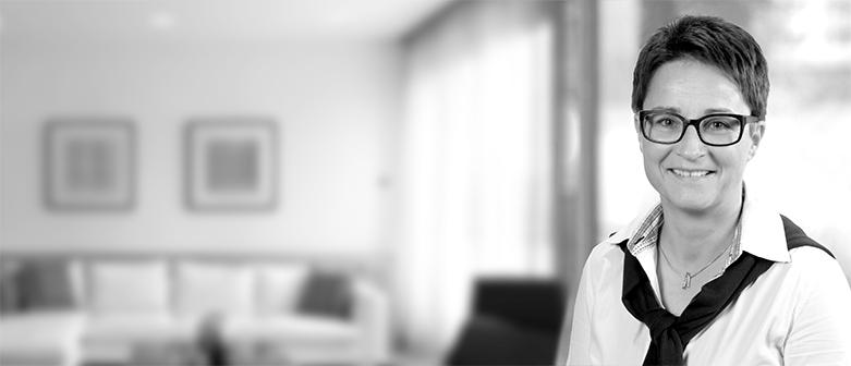 Interview mit Regula Hengartner