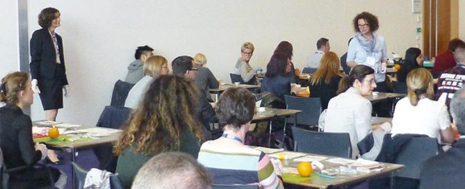 venenklinik-conference-amsterdam-04
